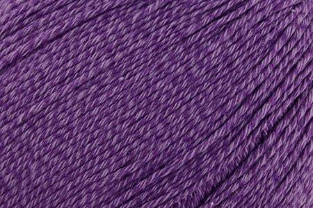 Bamboo Pop Yarn 116 Royal