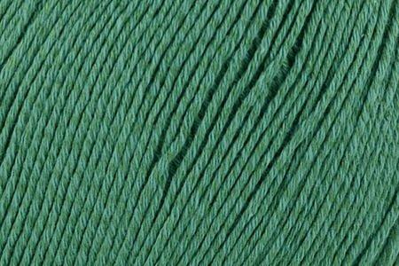 Bamboo Pop Yarn 117 Emerald