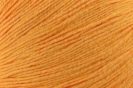 Bamboo Pop Yarn 118 Marmalade