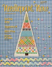 Needlepoint Now Magazine Back Issue Mar/Apr 2011