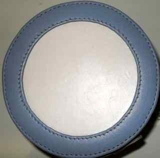 RoundJewlerBox
