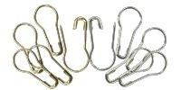 Hiya Hiya Knitter's Safety Pins