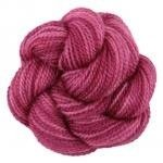 Soy Luster Cottage Rose 317