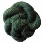 Soy Luster Evergreen 448