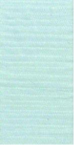 River Silk Solid Silk Ribbon 4mm S027 heather