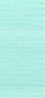 River Silk Solid Silk Ribbon 4mm S032 dream blue