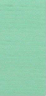 River Silk Solid Silk Ribbon 4mm S038 moonlight jade