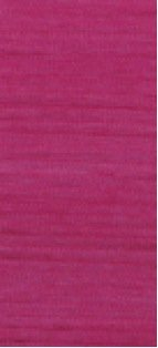 River Silk Solid Silk Ribbon 4mm S055 ibis rose