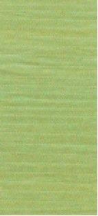 River Silk Solid Silk Ribbon 4mm S069 spruce