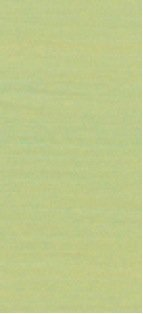 River Silk Solid Silk Ribbon 4mm S076 celadon green
