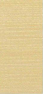 River Silk Solid Silk Ribbon 4mm S169 sand