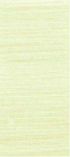 River Silk Solid Silk Ribbon 4mm S185 ice