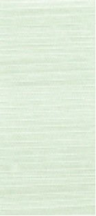 River Silk Solid Silk Ribbon 4mm S186 sky