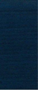 River Silk Solid Silk Ribbon 4mm S205 onion blue