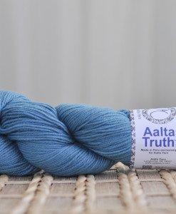 Aalta Truth 3022