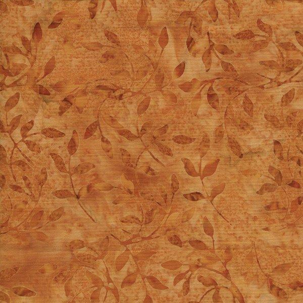 121508132 Leaf Dark & light rust 1016