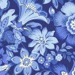 Blue Rhapsody 118 8712-77