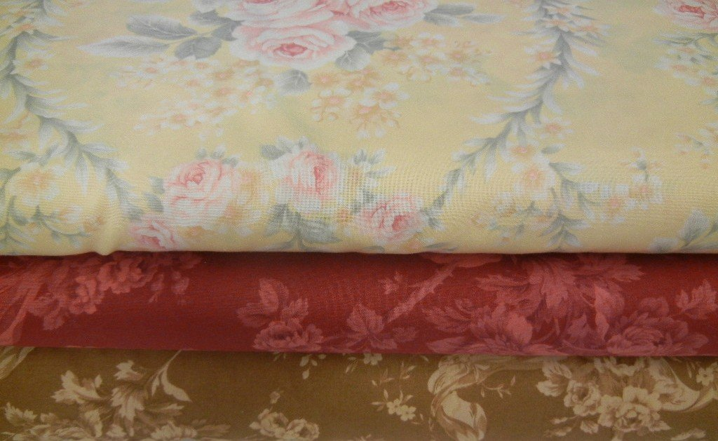 108 Wide Quilt Backings by Robyn Pandolf for RJR
