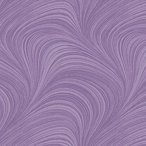 Benartex; 108 wide FLANNEL wave texture backing