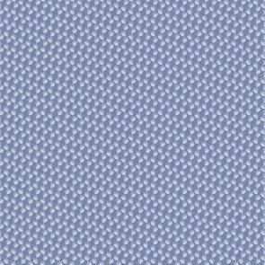 Stof; Gradiente; Tiny Leaf Print