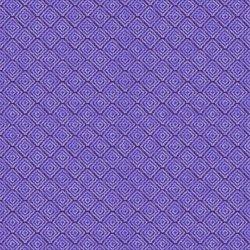 Stof; Quilter's Basics Harmony fabrics