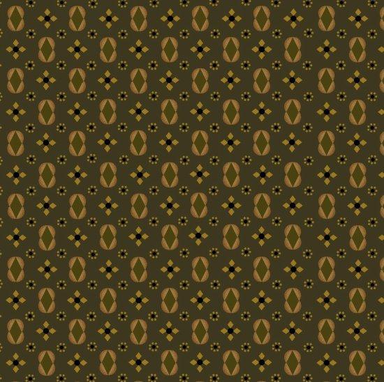 Kim Diehl; Katy's Cupboard Fabric Line