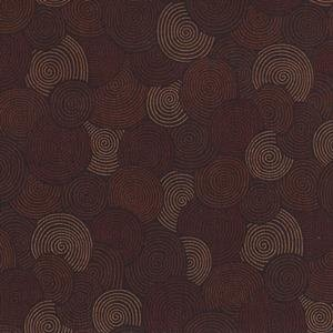 Blank Quilting; 108 Wide; Circles backings