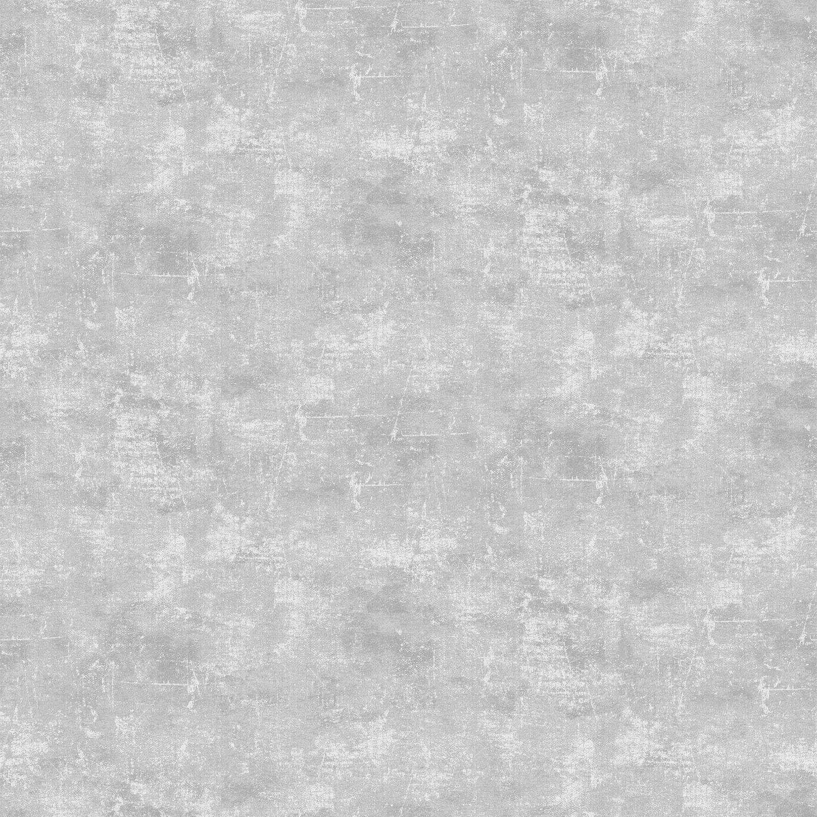 Northcott; Canvas Basic Fabrics