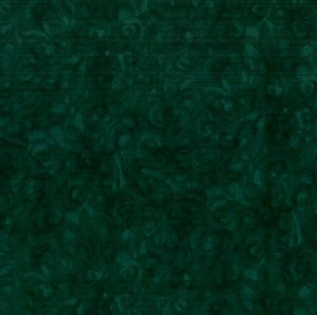 Blank Quilting; 108 Fusion Illusion; Emerald