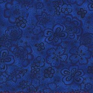 Blank Quilting; 108 Wide; Isadora fabrics