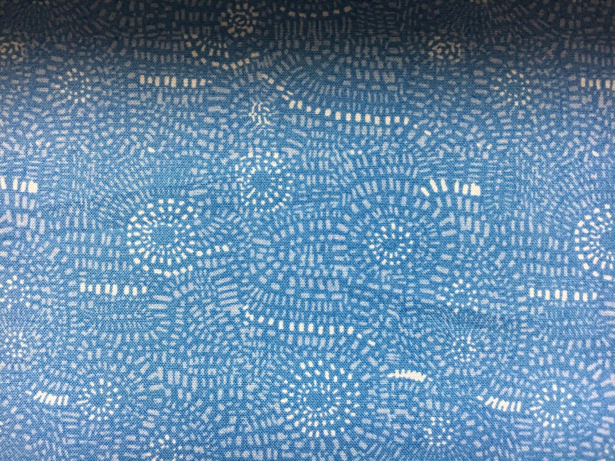 P&B Textiles; Dash fabrics