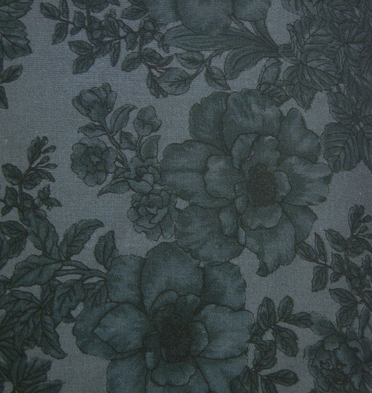 Galaxy Sonata Quilt Backing 108 wide fabrics