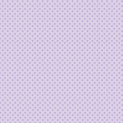 Kanvas; Love Bunny; on the dot print