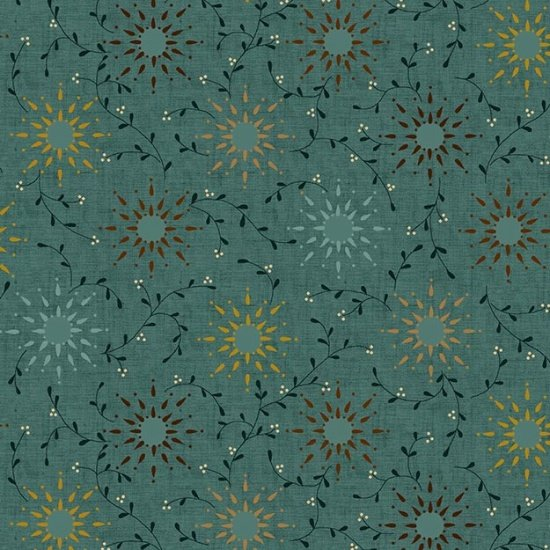 Henry Glass; 108 wide quilt backings by Kim Diehl