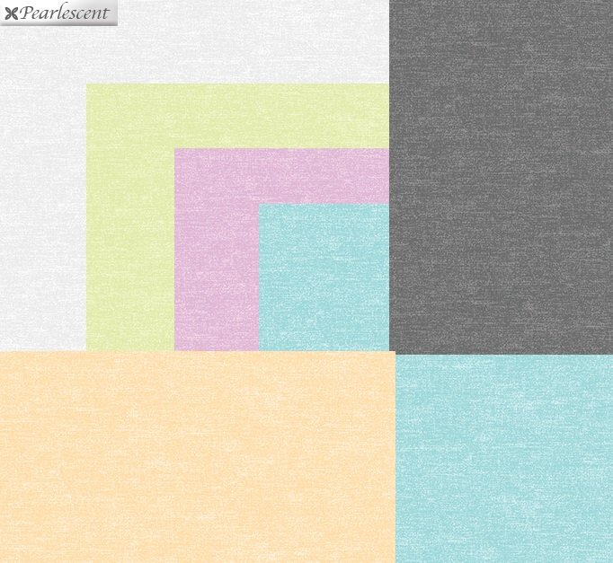 Benartex; Cotton shot fabrics