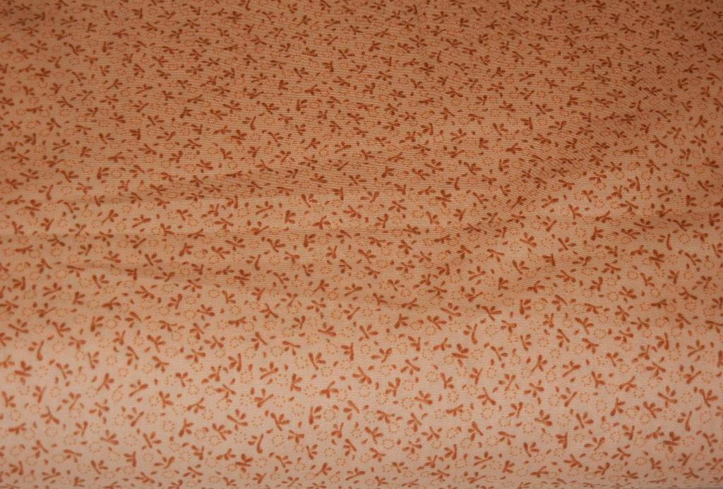 moda allspice 108 wide backing fabric
