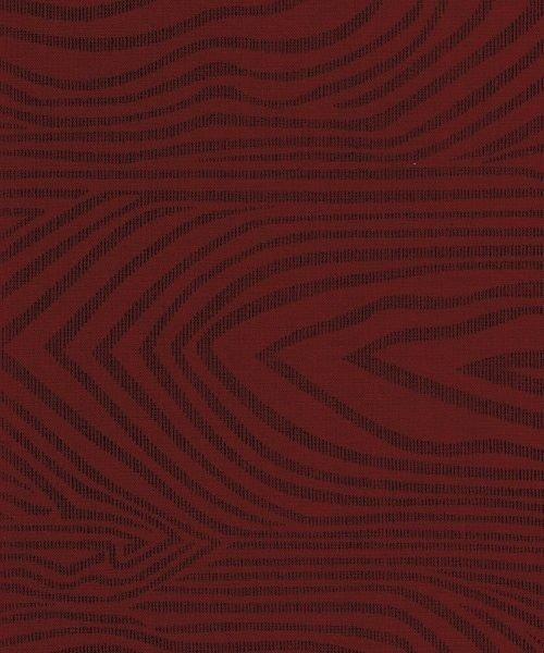 Westrade Textiles; 110 backing; Moire