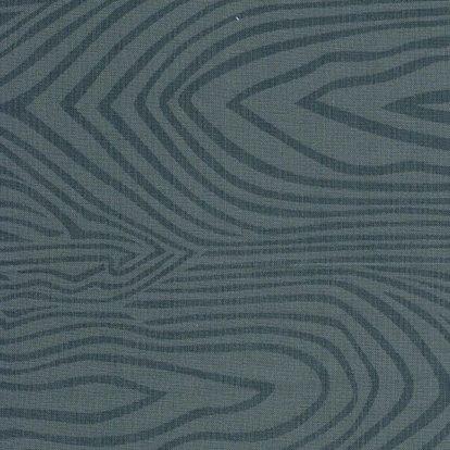 Westrade textiles gray 8074-6