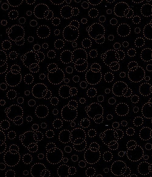 Westrade Textiles; Champagne backing fabrics