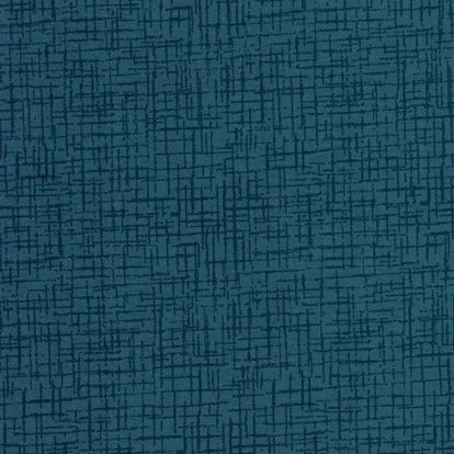 Westrade Textile; Betula Flannel Backings