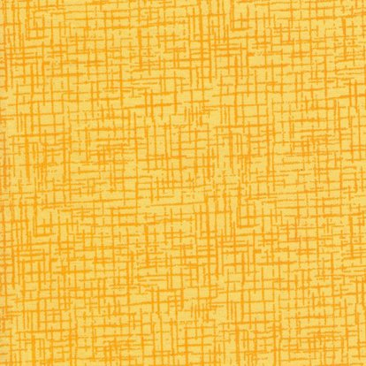 Westrade Textile; Betula Flannel Backings