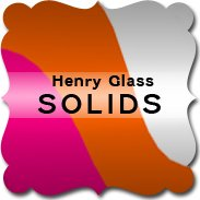 Henry Glass; 108 wide solid backings