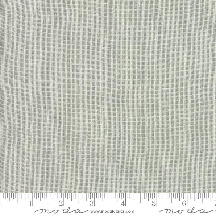 Boro Foundations - Dovetail Linen