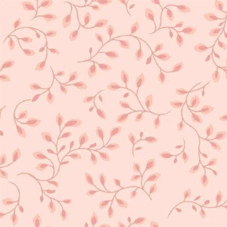 Folio 108 Pale Pink