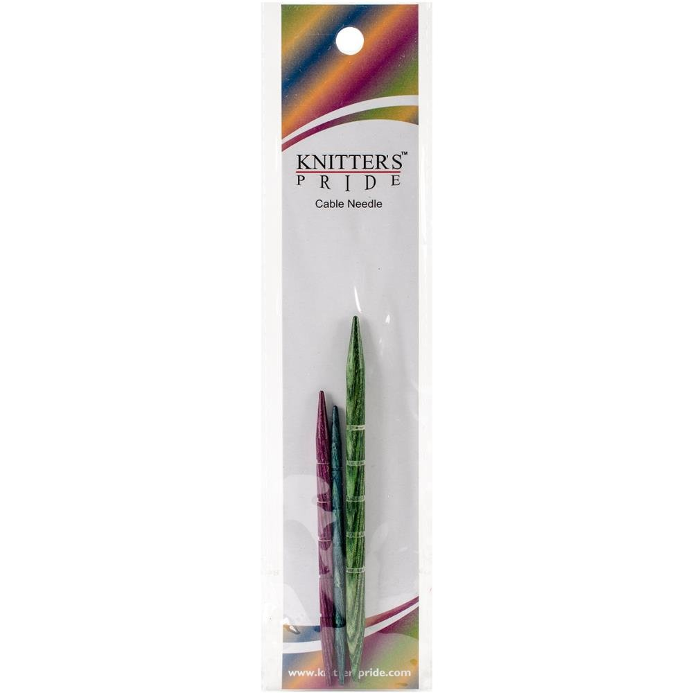 Knitters Pride Cable Needle