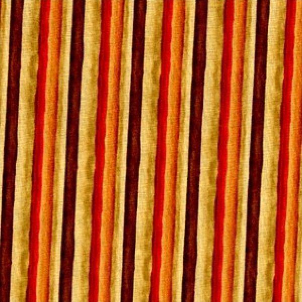 Mayu Spice Stripe