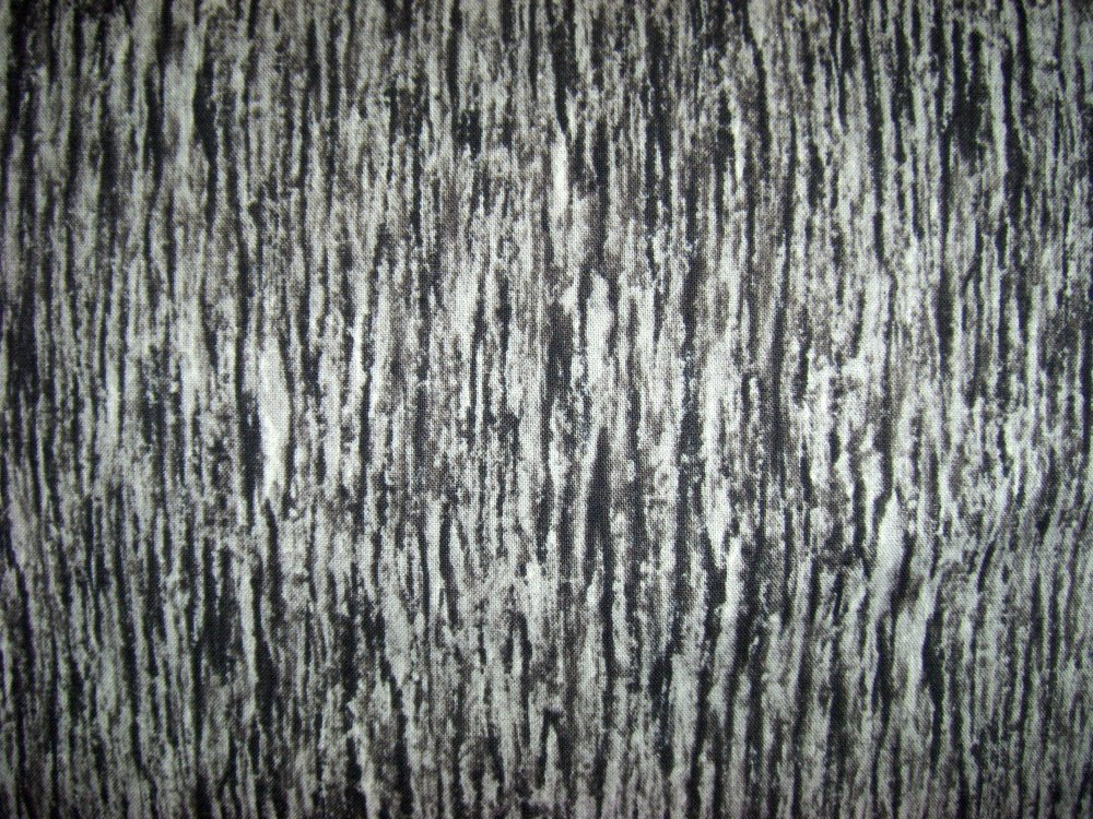 Whispering Winter Wood Grain Gray