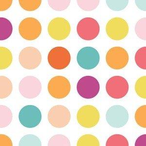 Boardwalk Delight Candy Dots BWD-785
