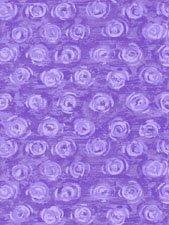 That Funky Jazz Purple Swirl