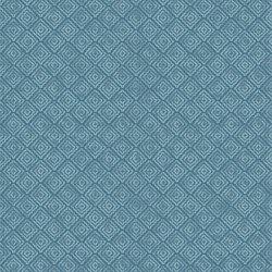 Quilter's Basic Harmony Diamonds Blue